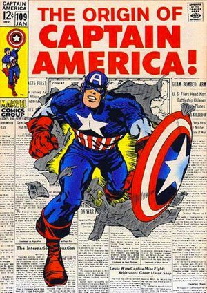 CaptainAmerica109.jpg