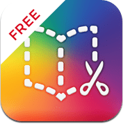 Book Creator Free icon