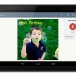 Book Creator comes to Android