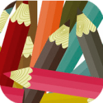 Original Book Creator icon
