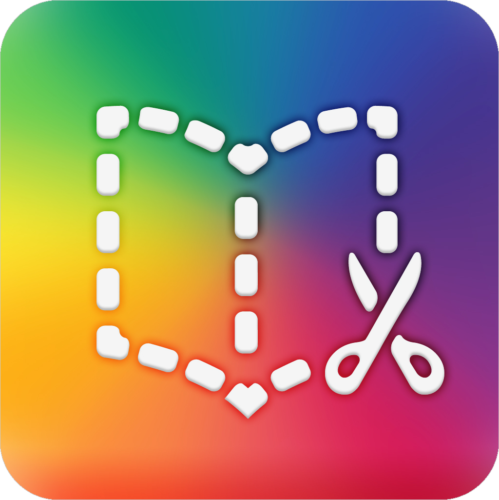 Press - Book Creator app