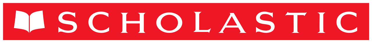 Image result for scholastic logo