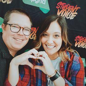Joe & Kristin Merrill